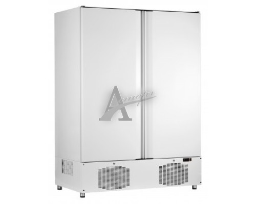 Шкаф холодильный ШХн-1,4-02 краш.