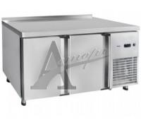 фотография Стол холодильный СХН-60-01 4