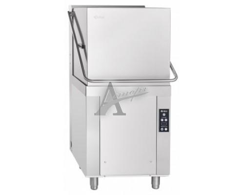 Машина посудомоечная МПК-700К-01 купольная