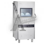 Машина посудомоечная МПК-1100К купольная