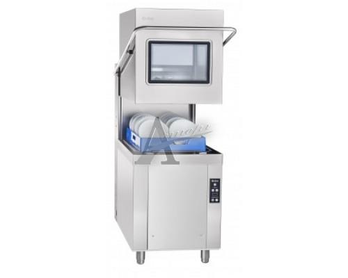 Машина посудомоечная МПК-700К купольная