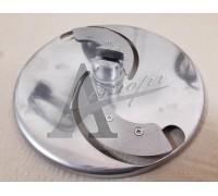 фотография Нож дисковый МПР-350. 10. 00. 00 2 мм 1