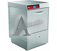 фотография Посудомоечная машина Empero ELETTO 500-02/380 12