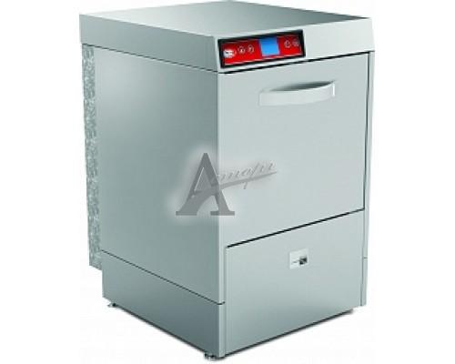 фотография Посудомоечная машина Empero ELETTO 500-02/380 15