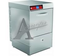 фотография Посудомоечная машина Empero ELETTO 500-02/220 13