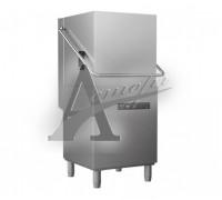 фотография Купольная посудомоечная машина Fagor CO-142 DD 10