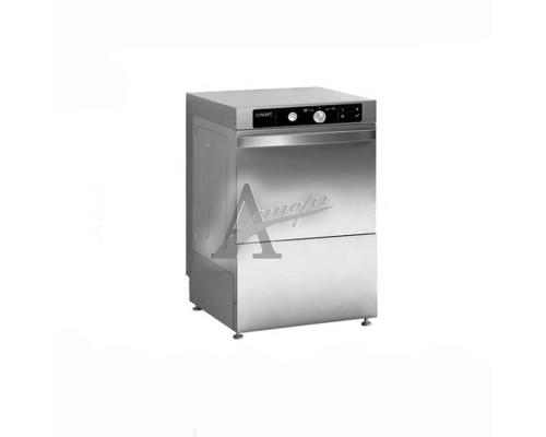 фотография Фронтальная посудомоечная машина Fagor CO-400 COLD DD 11