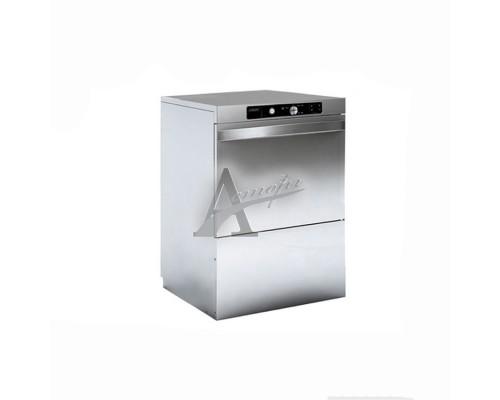 фотография Фронтальная посудомоечная машина Fagor CO-500 DD 14