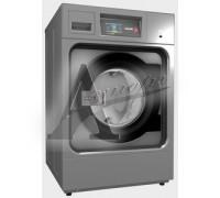 фотография Высокоскоростная стирально-отжимная машина Fagor LAP-08 TP2 E P 5