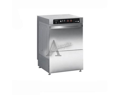 фотография Посудомоечная машина с фронтальной загрузкой Fagor CO-402 COLD B DD 13
