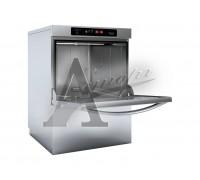 фотография Посудомоечная машина с фронтальной загрузкой Fagor CO-502 B DD 13