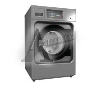 фотография Высокоскоростная стирально-отжимная машина Fagor LAP-10 TP2 E V 7