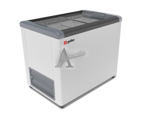 Морозильный ларь FROSTOR GELLAR FG 350 C