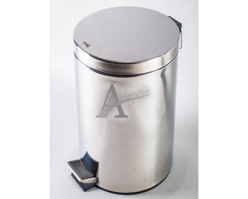 фотография Контейнер для мусора Jofel АL72012C 2