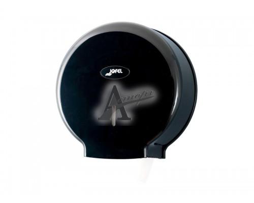 фотография Диспенсер, дозатор Jofel для туалетной бумаги AE57600 8