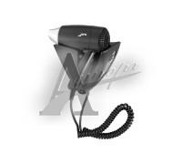 фотография Фен Jofel электросушитель для волос AB65000NC 1