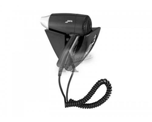 фотография Фен Jofel электросушитель для волос AB65000NC 2