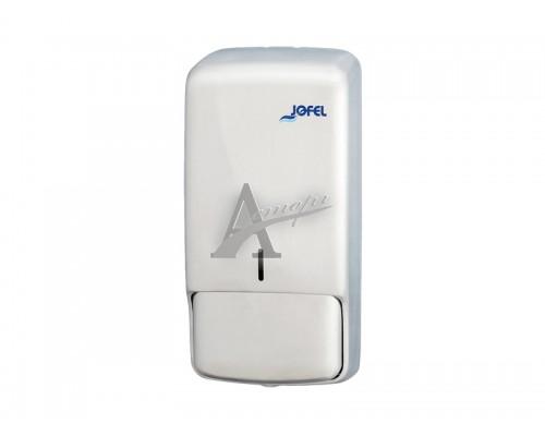 фотография Диспенсер, дозатор Jofel для мыла AC53050 14