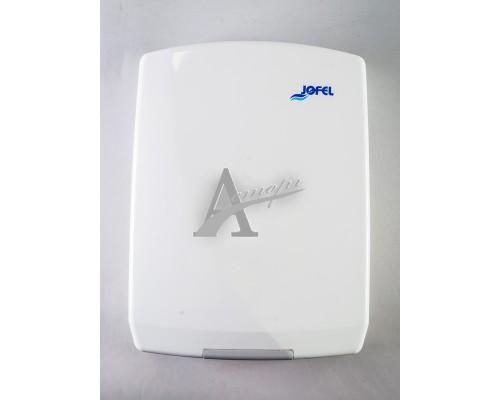 фотография Электросушитель Jofel для рук серии Standard AA14000 5