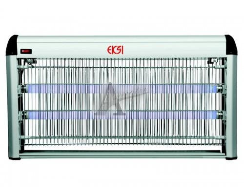 фотография Ловушка для насекомых EKSI EIK-60 1