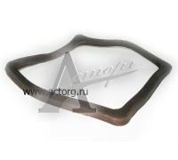 фотография Прокладка дверцы картофелечистки МОК-150-300 40.001 13