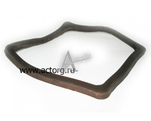 Прокладка дверцы картофелечистки МОК-150-300 40.001