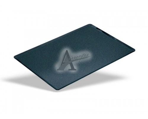 фотография Противень алюминиевый с антипригарным покрытием Pujadas 132.060 14