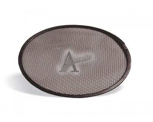 Фотография  Pujadas форма-сетка для пиццы 949.025 (d25.5 см) 15