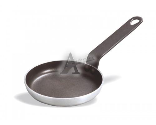 фотография Сковорода Pujadas для блинов антипригарная 139.012 (d12 см) 4