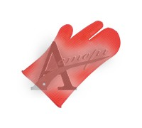 фотография Pujadas рукавица пекарская 947.400 14