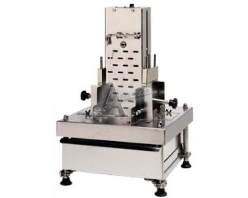 Машина для получения шоколадной стружки SINMAG QM-210
