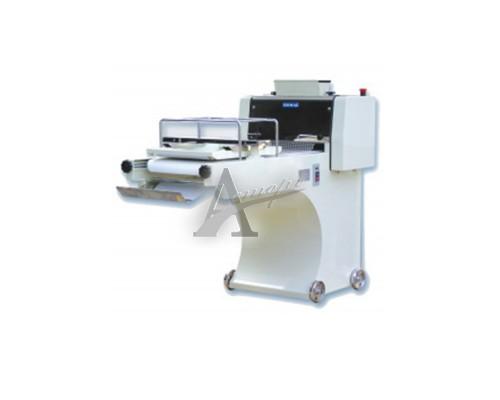 Тестозакаточная машина SINMAG SM 307