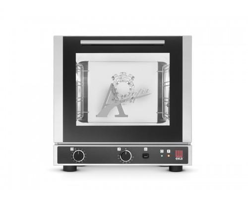 фотография Печь конвекционная модель EKF423UP 13