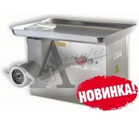 фотография Мясорубка ТОРГМАШ МИМ-300М-01 5