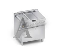 фотография Электрическая сковорода Vortmax TPS E744 A 12