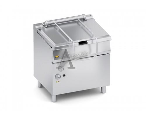 фотография Электрическая сковорода Vortmax TPS E744 A 11