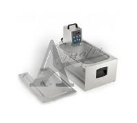 фотография Аксессуар для термостата Vortmax контейнер с крышкой для VS One 13