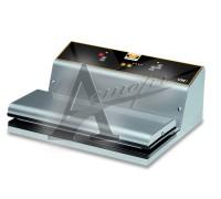 фотография Бескамерный вакуумный упаковщик Vortmax VM4 6
