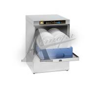 фотография Фронтальная посудомоечная машина Vortmax FDM 500 14