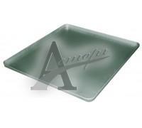 фотография Лист подовый Восход (600х400х20) плоский 1