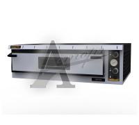 фотография Электрическая печь для пиццы WellPizza Semplice 6M L 8