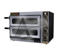 фотография Электрическая печь для пиццы WellPizza Piccolo 2M 12