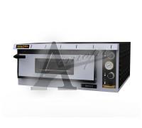 фотография Электрическая печь для пиццы WellPizza Semplice 4M 13