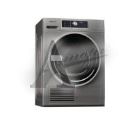 фотография Сушильная машина Whirlpool AWZ 8CD S/PRO 1
