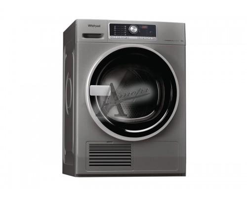 Фотография Сушильная машина Whirlpool AWZ 8CD S/PRO 3