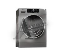 фотография Высокоскоростная стирально-отжимная машина Whirlpool AWG 912 S/PRO 4