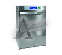 фотография Фронтальная посудомоечная машина Winterhalter UC-XL (004V0002) 13