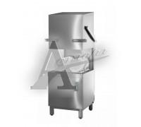 фотография Купольная посудомоечная машина Winterhalter PT-500 13