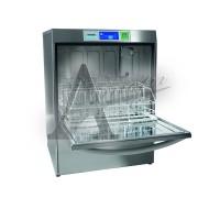 фотография Фронтальная посудомоечная машина Winterhalter UC-L (003V0047) 14