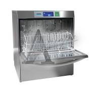 фотография Фронтальная посудомоечная машина Winterhalter UC-M (002V0020) 11